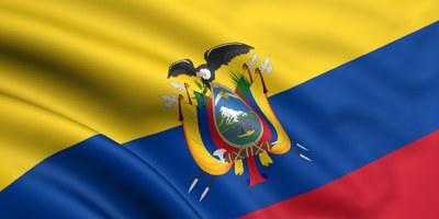 Эквадора