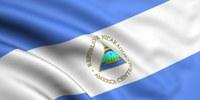 Добро пожаловать в Никарагуа